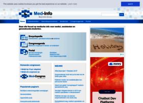 med-info.nl