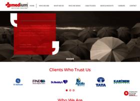 med-ium.com