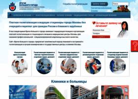 med-kvota.ru