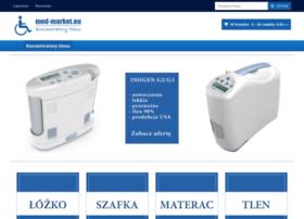 med-market.eu
