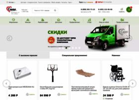 med-serdce.ru