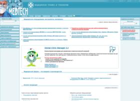 med-tech.com.ua