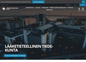 med.helsinki.fi