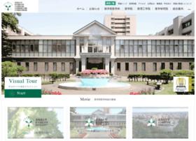 med.hokudai.ac.jp