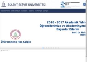 med.karaelmas.edu.tr