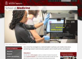 med.sc.edu