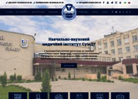 med.sumdu.edu.ua