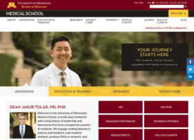 med.umn.edu