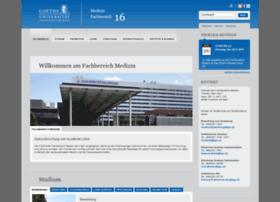med.uni-frankfurt.de