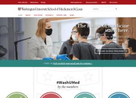 med.wustl.edu