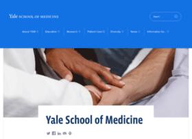 med.yale.edu