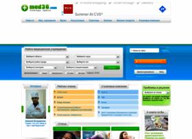 med36.com