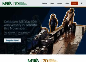 meda.org