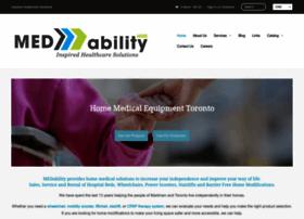 medability.com
