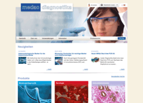 medac-diagnostika.de