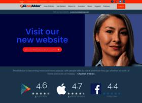 medadvisor.com.au