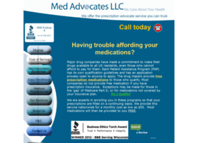 medadvocates.com