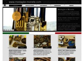 medaglie-monete.com