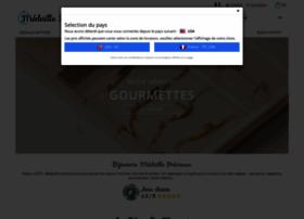 medaille-de-bapteme.fr