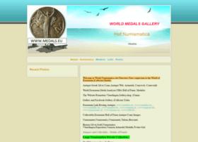 medaille.webs.com