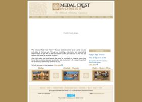 medalcrest.com