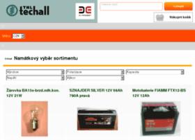 medalgroup.e-markets.cz