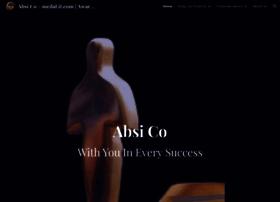medalit.com