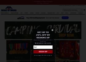 medalsofamerica.com