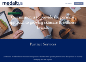 medaltus.com