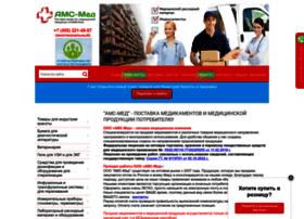 medams.ru