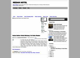 medan-tour-hotel.blogspot.com