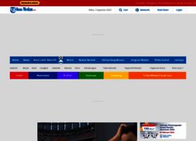 medan.tribunnews.com
