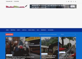 medanblitz.com