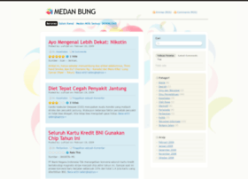 medanbung.wordpress.com