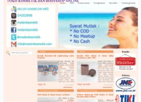 medankosmetik.com