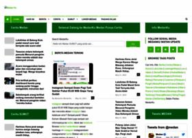 medanku.com