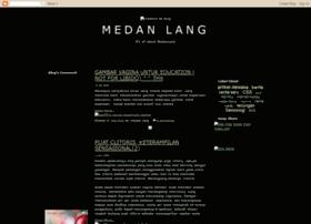 medanlang.blogspot.com