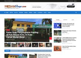 medanpunya.com