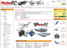 medanrc.com