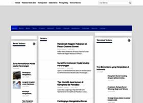 medantimes.com