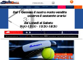 medasport.com