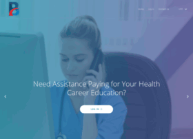 Medassistant.org