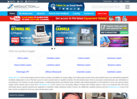 medauction.com