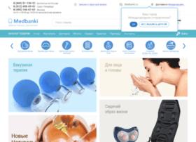 medbanki-shop.ru