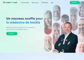 medbox.fr