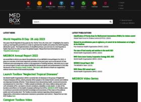 medbox.org