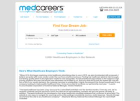 Medcareers.com