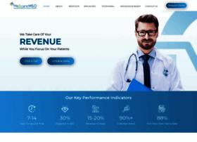medcaremso.com