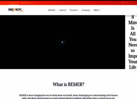 medcareservice.com
