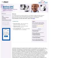 medcareusa.com